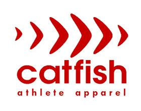 Catfish Athlete Apparel