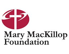 Mary MacKillop Foundation