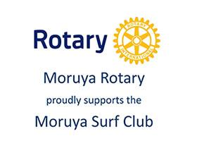 Rotary Club of Moruya