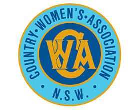 CWA of NSW
